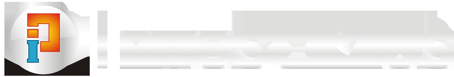 investpus-logo