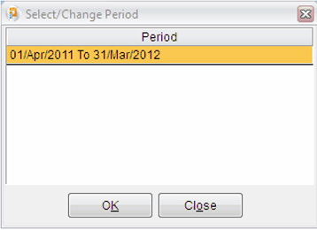 change period 1