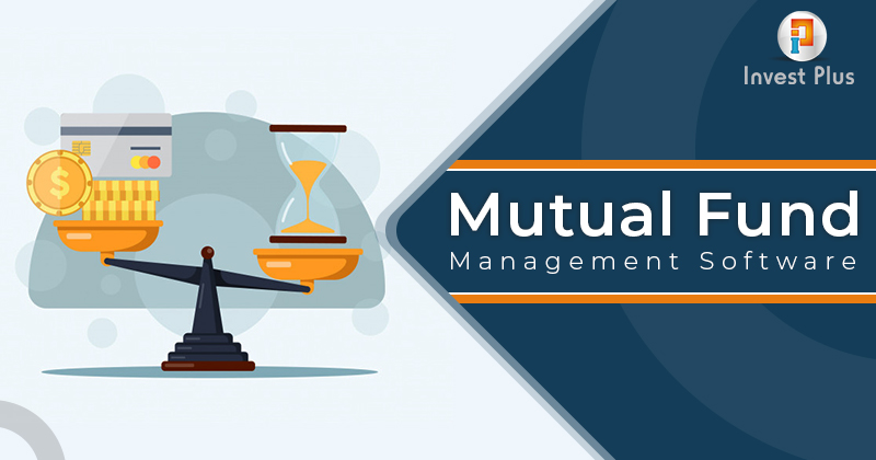 mutual fund management software