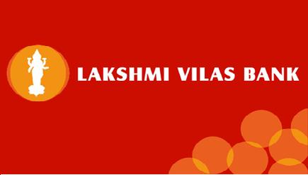 Lakshmi Vilas Bank Statement