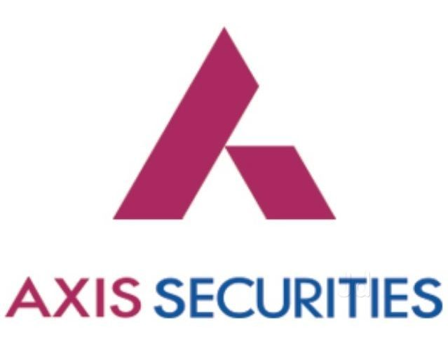 Axis Securities