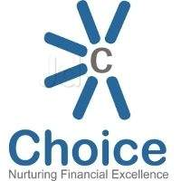 Choice equity Broking