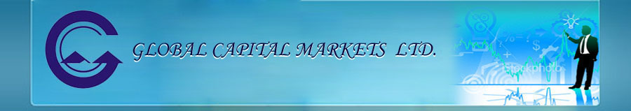 Global Capital Market