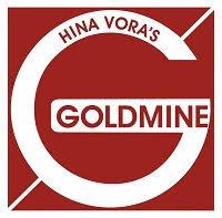 Goldmine Stocks