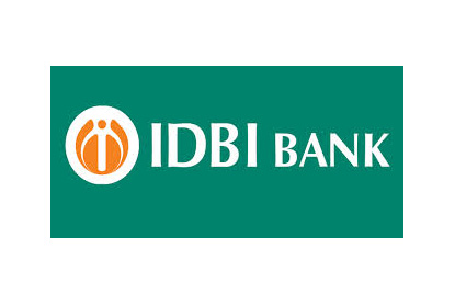 IDBI Bank Customer Care