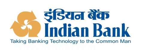 Indian Bank customer care