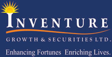 Inventure Growth and Securities
