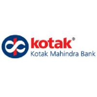 Kotak Bank Logo