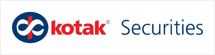Kotak Securities Customer Care