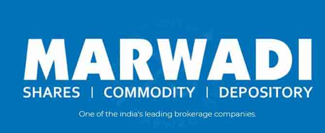 Marwadi-Shares-and-Finance