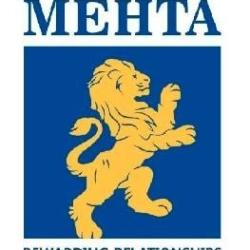 Mehta equities