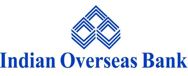 Indian Overseas Bank Customer Care