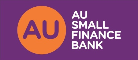 AU Small Finance Bank Customer Care