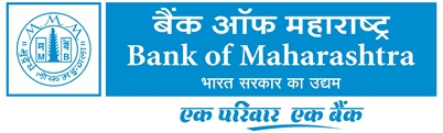 Bank of Maharashtra Customer Care