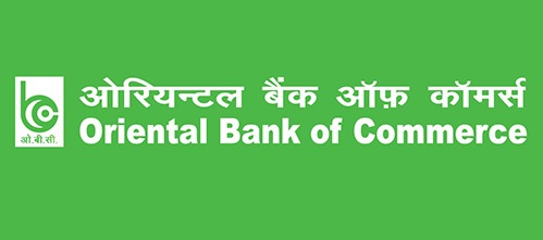 OBC Bank Customer Care