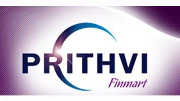 Prithvi Finmart