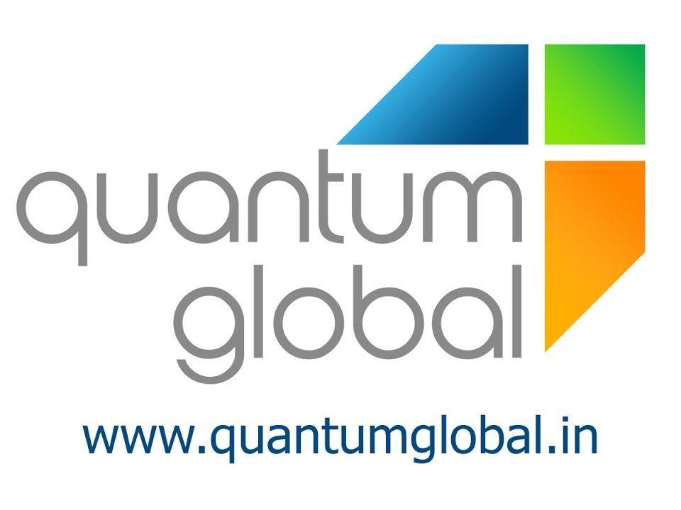 Quantum Global Securities