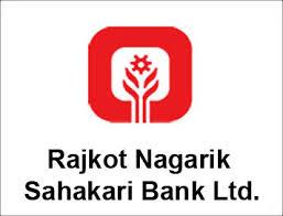 Rajkot Nagrik Sahakri Bank