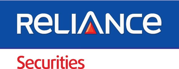 Reliance Securities Logo