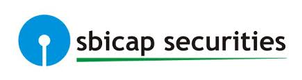 SBICAP Securities