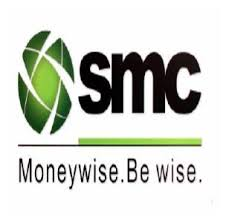 SMC Global Securities