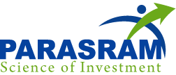 Shri Parasram Holdings