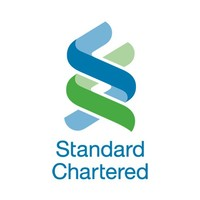 Standard Chartered Securities