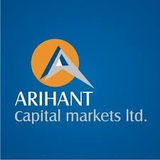 arihant capital markets