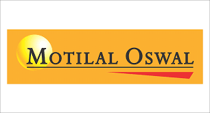 Motilal Oswal Mutual Fund Statement