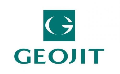 Geojit Financial Services Customer Care