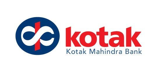 Kotak Bank Statement