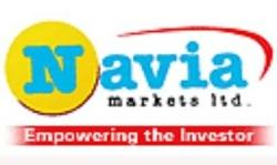 navia-markets-ltd