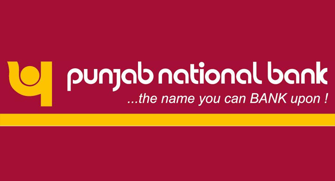 Punjab National Bank customer care
