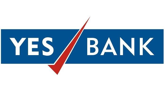 yesbank logo