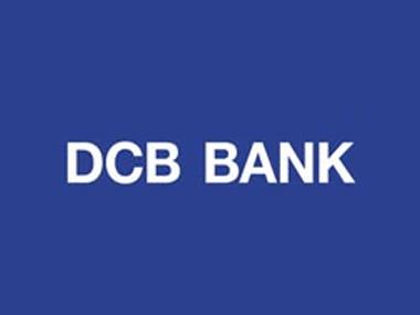 DCB-Bank-Logo