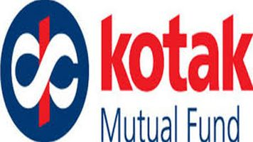 Kotak Mutual Fund