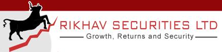 Rikhav Securities