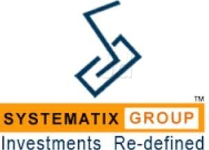 Systematix Share and Stocks