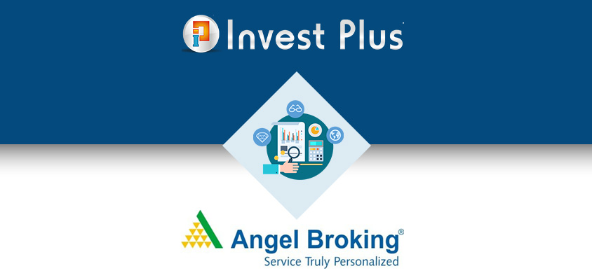 angel-broking-blog-image