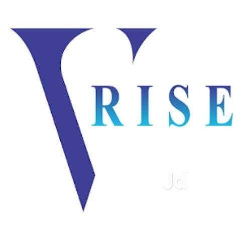 vrise-securities