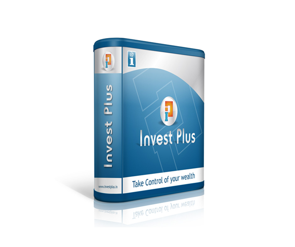 Investplus Software