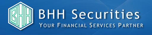 BHH Securities Pvt. Ltd
