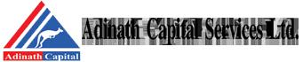 Adinath Capital Services