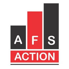 Action Financial Services India Limited