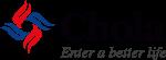 DBS Cholamandalam Securities Limited