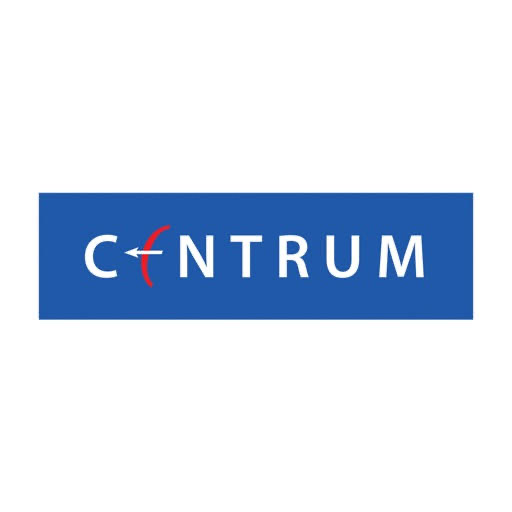 Centrum Broking Limited