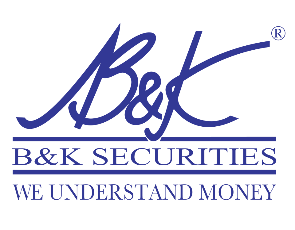 B&K Securities