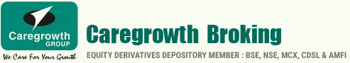Caregrowth Broking Limited