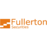 Fullerton Securities