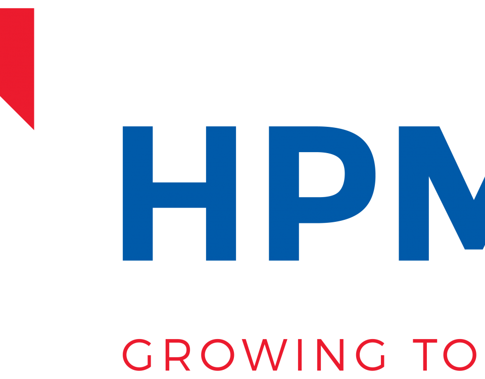 HPMG Shares & Security Pvt. Ltd